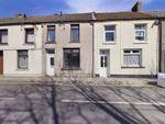 Thumbnail for sale in Church Street, Rhymney, Tredegar, Caerphilly