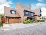 Thumbnail for sale in Bridgefields Close, Hornchurch