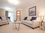 "Thumbnail for sale in ""Typical 1 Bedroom"" at Bar Road, Helford Passage Hill, Mawnan Smith, Falmouth"