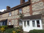 Thumbnail to rent in St Johns Square, Wilton