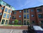Thumbnail to rent in Plymouth Point, Longsight, Manchester