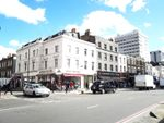 Thumbnail for sale in Broadley Street, London