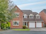 Thumbnail for sale in Southlands Court, Birchfield Road, Redditch