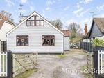 Thumbnail for sale in Park Road, Elsenham, Bishop's Stortford