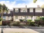Thumbnail for sale in Downs Way, East Preston, Littlehampton
