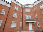 Thumbnail for sale in Blanchland Court, Ashington