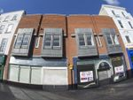Thumbnail for sale in 24-26, Market Place, Leicester