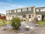 Thumbnail for sale in Sagecroft Road, Thatcham