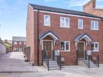 Thumbnail for sale in Lansdowne Road, Leicester