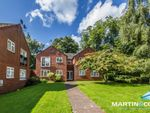 Thumbnail to rent in Pakenham Road, Edgbaston