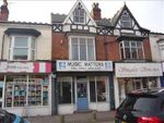 Thumbnail for sale in 10 Boldmere Road, Boldmere, Sutton Coldfield