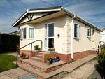 Thumbnail for sale in 23 Sunny Haven, Howey, Llandrindod Wells