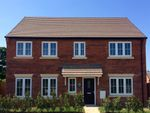 """Thumbnail to rent in """"The Holborn"""" at Northborough Way, Boulton Moor, Derby"""