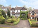 Thumbnail to rent in Chipstead Way, Banstead