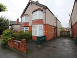 Thumbnail for sale in 48/50 Earlsdon Avenue South, Coventry, West Midlands