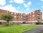 Thumbnail to rent in Bulstrode Court, Gerrards Cross, Buckinghamshire