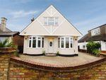 Thumbnail for sale in Thundersley Church Road, Benfleet, Essex