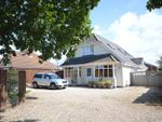 Thumbnail for sale in Ramley Road, Lymington, Hampshire