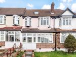 Thumbnail for sale in Hobart Road, Worcester Park