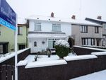 Thumbnail for sale in Northfield Rise, Braniel, Belfast