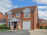 Thumbnail to rent in Didcot, Itchen Court