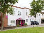 Thumbnail to rent in London Road, Burgess Hill