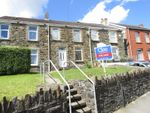 Thumbnail to rent in Cwmrhydyceirw Road, Cwmrhydyceirw, Swansea, City And County Of Swansea.