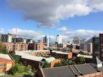Thumbnail to rent in Block C, Sillivan Way, Alto, Manchester