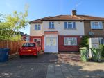 Thumbnail for sale in Balfour Road, Harrow-On-The-Hill, Harrow