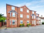 Thumbnail to rent in Grange Court, Front Street, Castleford