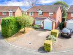 Thumbnail for sale in Kings Pightle, Chineham, Basingstoke