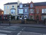Thumbnail to rent in Bridgford Road, West Bridgford, Nottingham