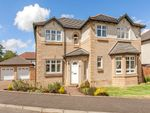 Thumbnail to rent in Ravelrig Gait, Balerno