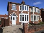 Thumbnail to rent in Fifth Avenue, Blackpool