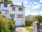 Thumbnail for sale in Colley Crescent, Paignton