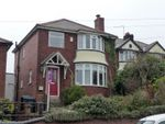 Thumbnail for sale in Gorsty Hill Road, Rowley Regis