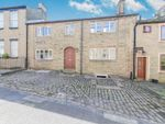 Thumbnail for sale in Old Road, Tintwistle, Glossop
