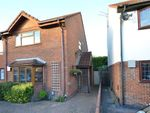 Thumbnail for sale in Fallowfield, Yateley, Hampshire