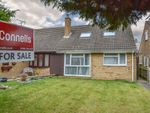 Thumbnail for sale in North Way, Potterspury, Towcester
