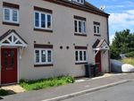 Thumbnail to rent in Quarry Close, Gravesend