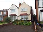 Thumbnail for sale in Short Heath Road, Erdington, Birmingham, West Midlands
