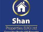 Thumbnail to rent in Trefgrane Road, Dagenham