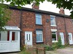Thumbnail to rent in Station View, Elworth, Sandbach