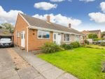 Thumbnail to rent in Longfield View, Normanby