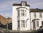 Thumbnail for sale in Suffolk Road, South Norwood, London