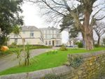 Thumbnail for sale in Bar Road, Falmouth