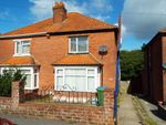 Thumbnail to rent in Ash Tree Road, Southampton