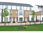 Thumbnail to rent in Spring Promenade, West Drayton