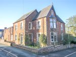 Thumbnail for sale in Upper Sunnyside, Lowther Street, Penrith, Cumbria