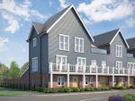 Thumbnail to rent in Beaulieu Heath, Centenary Way, Off White Hart Lane, Chelmsford Essex